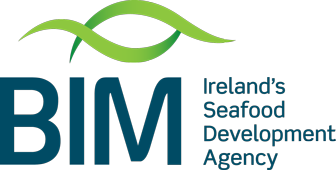 Ireland's Seafood Development Agency