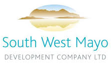 South West Mayo Development Company
